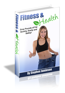 fitnesshealth web Thank you