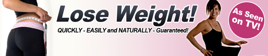 Is it really harder to lose weight after 50 photo 1